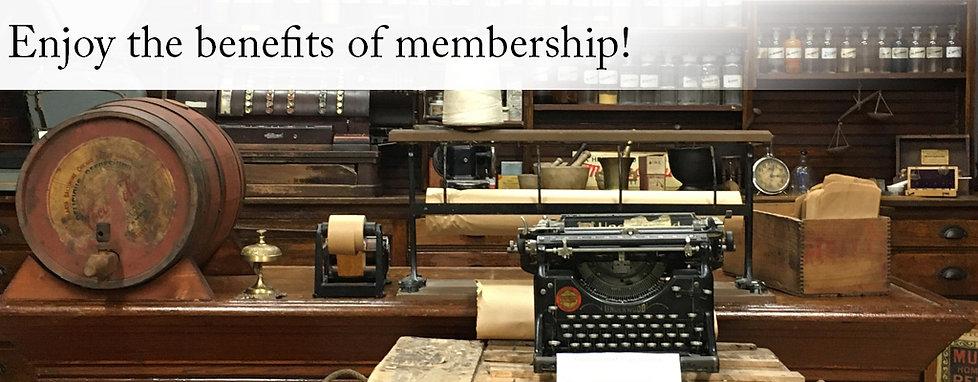 Membership Page Banner.jpg