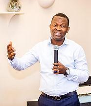 Pastor Seyi Petra House.jpg