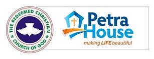 petra-logo3.jpg