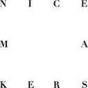 logo-nicemakers.png