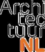 ANL-logo_edited.png