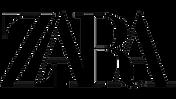 Zara-Logo-700x394.png