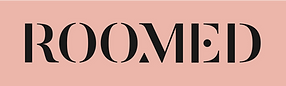 Logo-Pink-1_edited.png