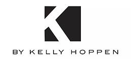 Kelly-Hoppen-2018-Logo.jpg.webp
