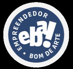 marca_EBA_edited.png