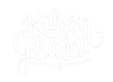 Karen-logo-cantriz-branca-sombra.png