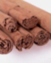 cinnamon-1475550-640x480.jpg