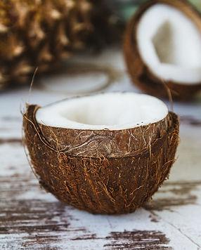 closeup-coconut-healthy-2103946.jpg