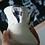 Thumbnail: Botitas conejo