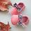 Thumbnail: Romantic rosa viejo lazo