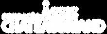 Logo_Fac_Branca.png