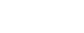 logo_thv.png