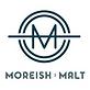 MOREISH.png