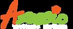 logo_thumb_assagio.png