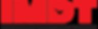IMDT-lof-for-coloured-backgrounds-copy (