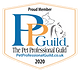 PPGBI Member Badge 2020_white with url.p