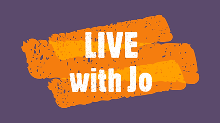 Live with Jo.png