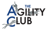 agility-club-logo-130h-1.png