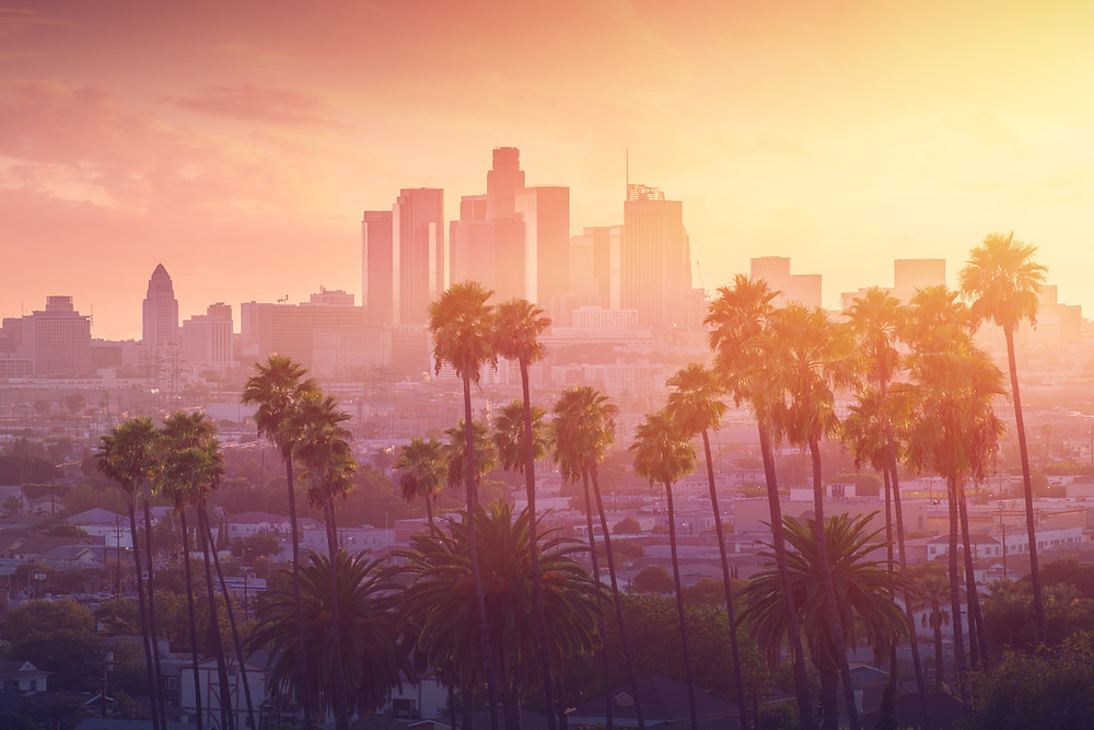 37 Reasons Residents Love Los Angeles