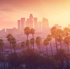 THE PRACTICALITIES OF AVOIDING CALIFORNIA RESIDENCY (INCLUDING SOCIAL MEDIA AND OTHER OBSERVATIONS)