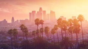 Tips para visitar Los Ángeles, California