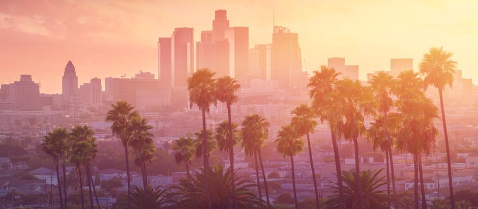 37 Reasons Residents Love Los Angeles in 2020