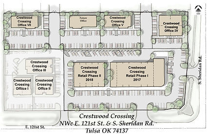 Site Plan with labels 7 26 18.jpg