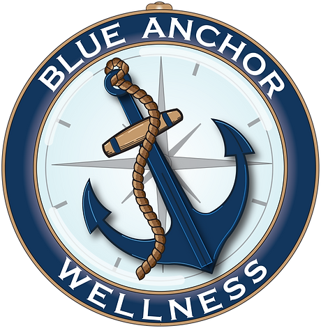 Blue Anchor Logo_edited_edited_edited.png