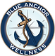 Blue Anchor Logo.png