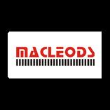 macleods-min.png