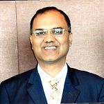 Sandeep Rathi Sierra.jpg