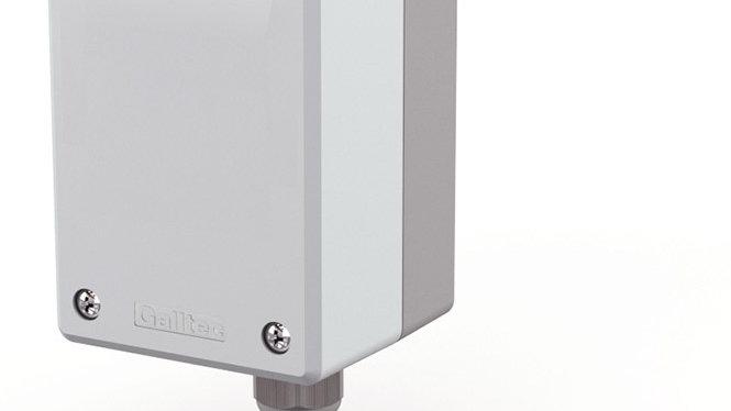 Galltec+Mela Hygrostat HG80i