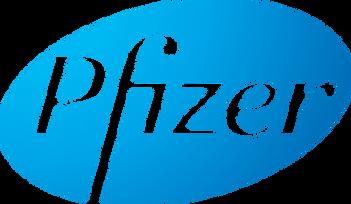 pfizer-min.png