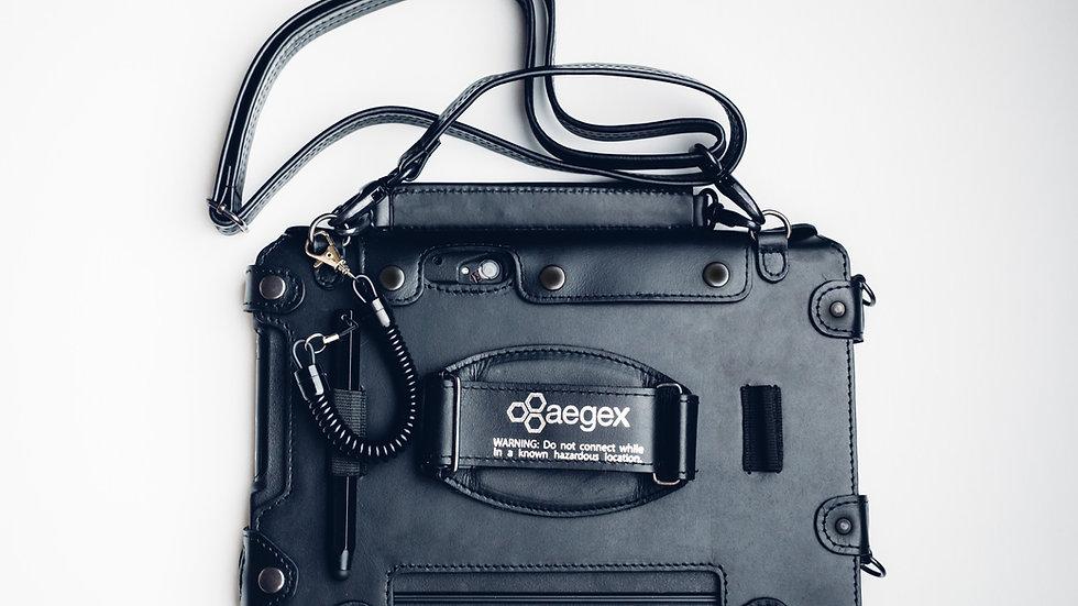 AEGEX10 Carry Case