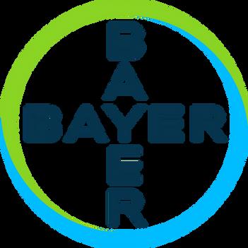 bayer-min.png