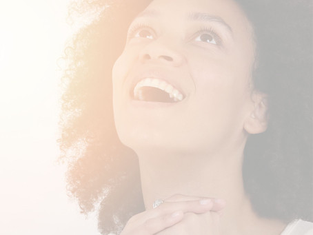 Cultivate Gratitude During Challenging Time