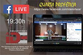 anuncio live quarta.jpg