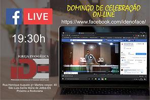 anuncio live DOMINGO.jpg