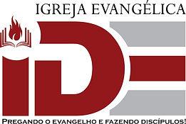 LOGO IDE EM CURVA_editado.jpg