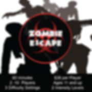 Details - Zombie.png