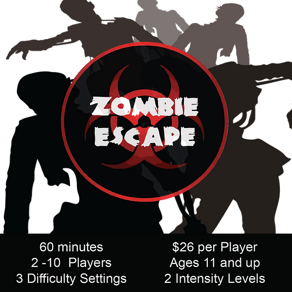 Details - Zombie.png