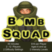Details - BombSquad.png