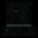 Square Logo-01.png