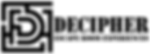 Png Decipher Logo.png