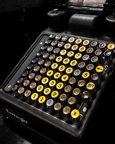 Yellow Calculator.jpg