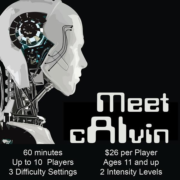 Meet Calvin.png