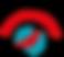 Logo_IntermittendLiving_Klein.png