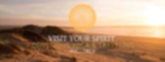 VISIT YOUR SPIRIT. banner.png