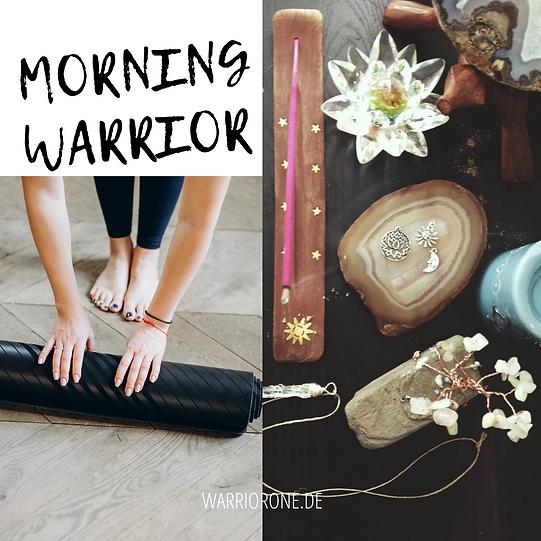 Morning Warrior.png