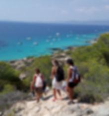 mallorca adventure 2.jpg